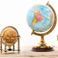 deko globus