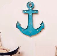 Wandgestalung Maritim Online Shop Jetzt Ansehen Mare Me