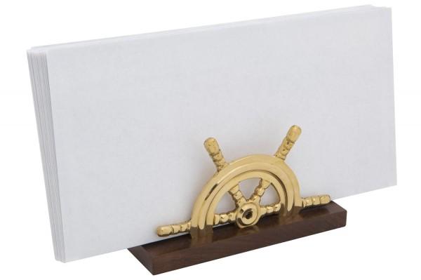 Briefhalter 12cm