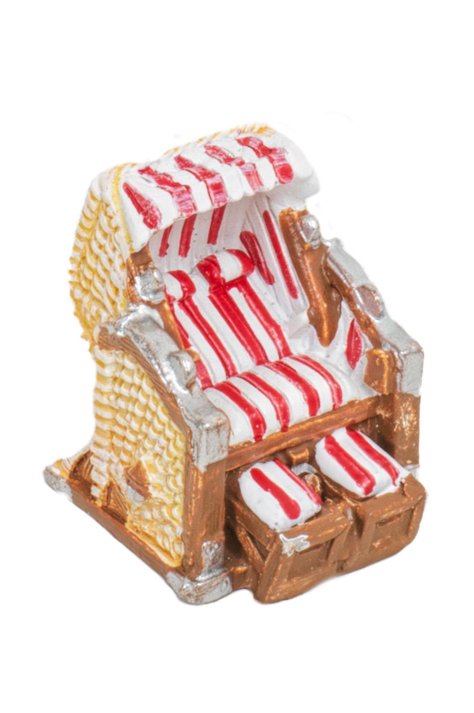 Rot wei e strandk rbe dekoration bestellen mare me maritime dekoration geschenke - Holzpaddel deko ...