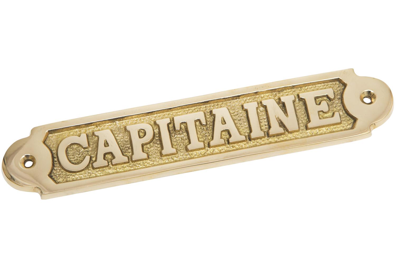 T rschild capitaine t rschilder wohnaccessoires for Maritime wohnaccessoires