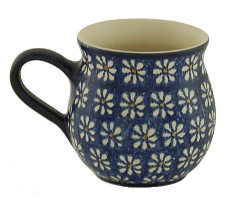 Porzellan online kaufen mare me mare me maritime dekoration geschenke - Holzpaddel deko ...