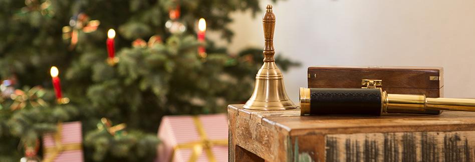maritime dekoration geschenke und wohnaccessoires mare. Black Bedroom Furniture Sets. Home Design Ideas