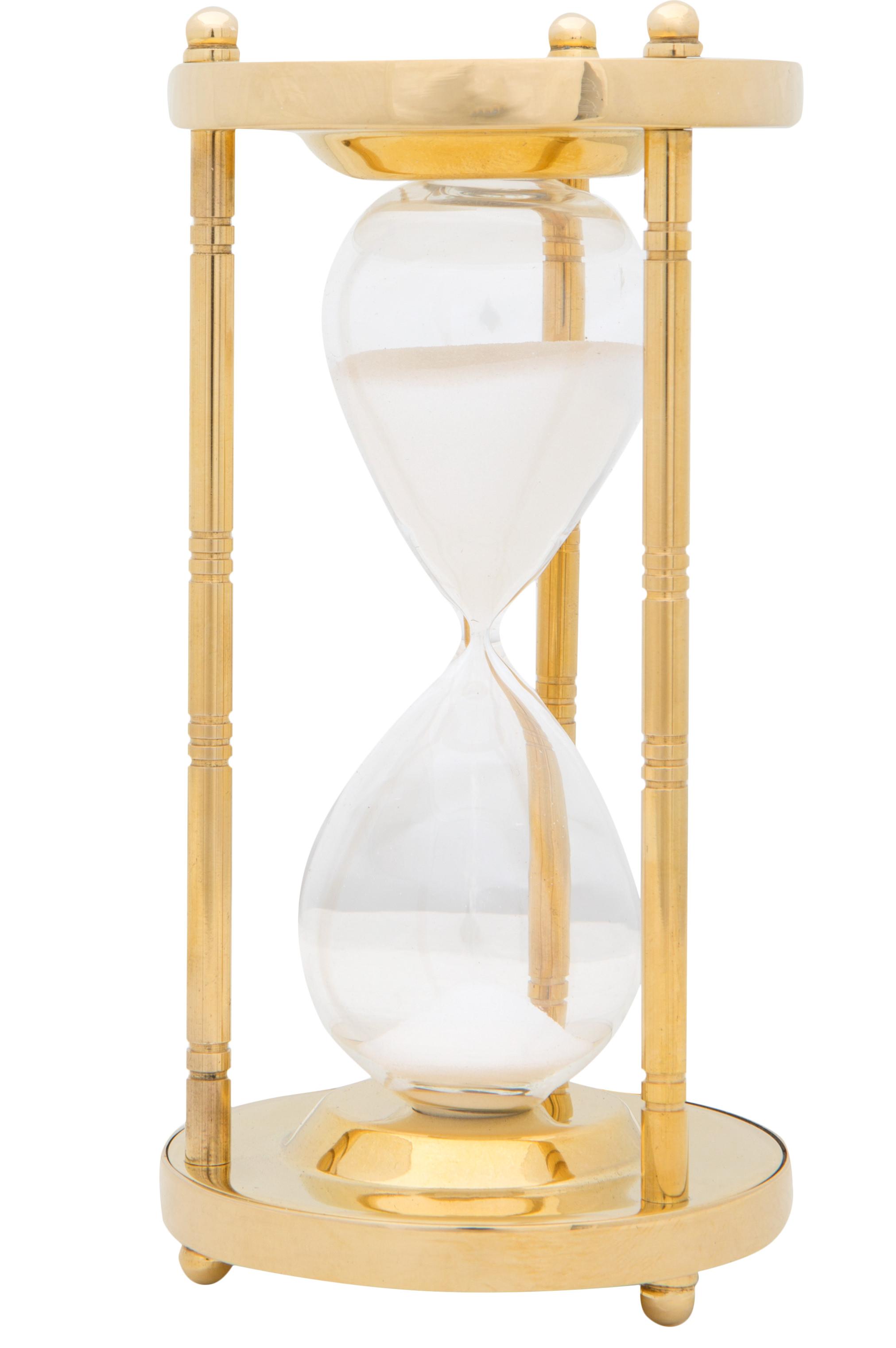 Online shop f r sanduhren 5 minuten mare me maritime dekoration geschenke - Holzpaddel deko ...