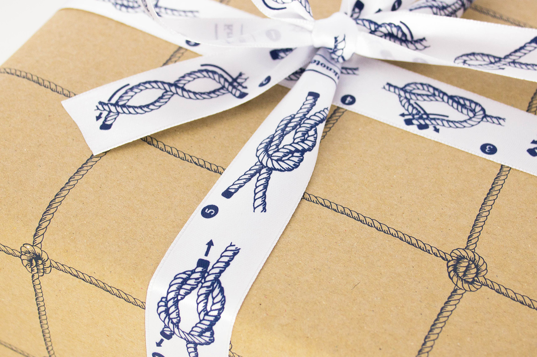 Papeterie online shop mare me maritime dekoration geschenke - Holzpaddel deko ...