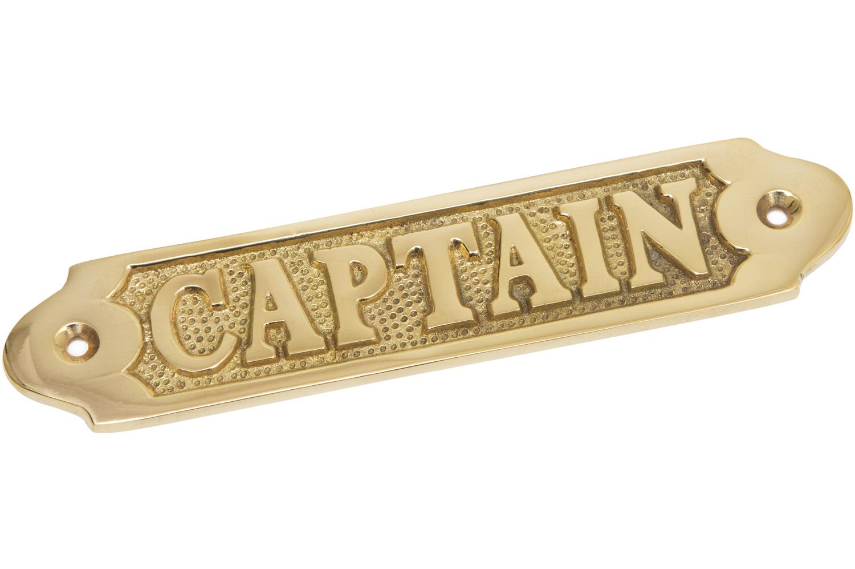 Messing t rschild captain t rschilder wohnaccessoires for Maritime wohnaccessoires