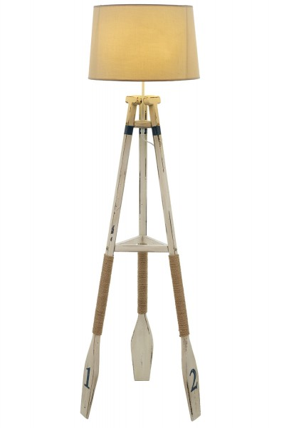 stehlampe wei holz good stehlampe wei holz with stehlampe wei holz cool elegant tischlampe. Black Bedroom Furniture Sets. Home Design Ideas