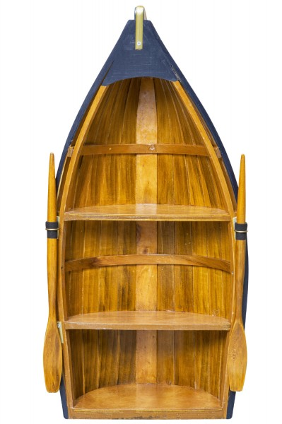 wandregal boot online kaufen mare me maritime dekoration geschenke. Black Bedroom Furniture Sets. Home Design Ideas