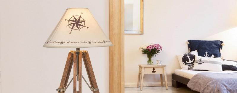 baycheer vintage seil industrielampe kronleuchter. Black Bedroom Furniture Sets. Home Design Ideas