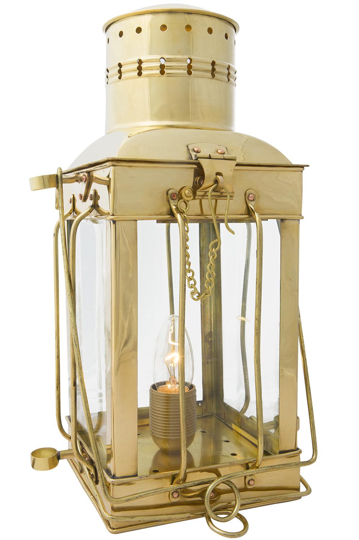 Cargolampe petroleum 25cm kaj tenlampen - Holzpaddel deko ...