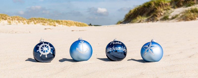 https://www.mare-me.de/maritim-dekorieren/deko-nach-themen/christbaumschmuck/5634/weihnachtskugeln-martim-blau?c=356