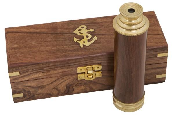 Antike optiker teleskope günstig kaufen ebay