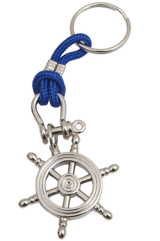 Maritime schl sselanh nger im online shop bestellen mare me maritime dekoration geschenke - Holzpaddel deko ...
