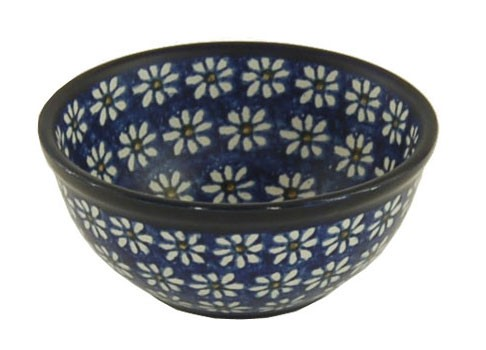 Keramik Schüssel, Kannegießer