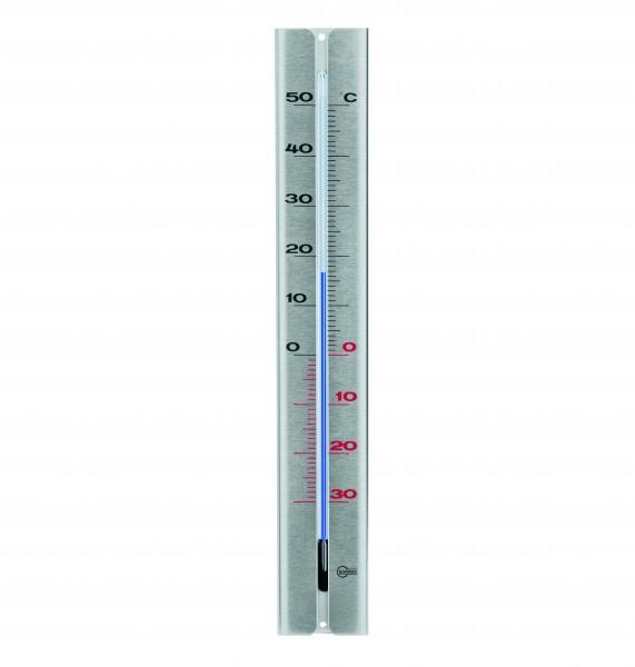Barigo Stab-Thermometer, 40cm