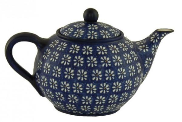 bunzlauer keramik kaffeekanne online kaufen mare me. Black Bedroom Furniture Sets. Home Design Ideas