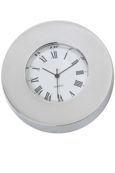 Briefbeschwerer Uhr