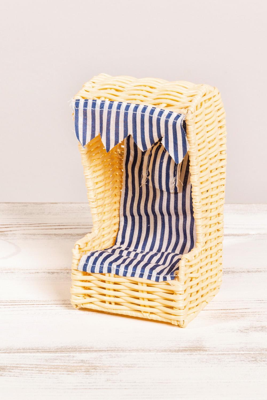 Strandk rbe zum dekorieren preiswert bestellen und kaufen - Holzpaddel deko ...