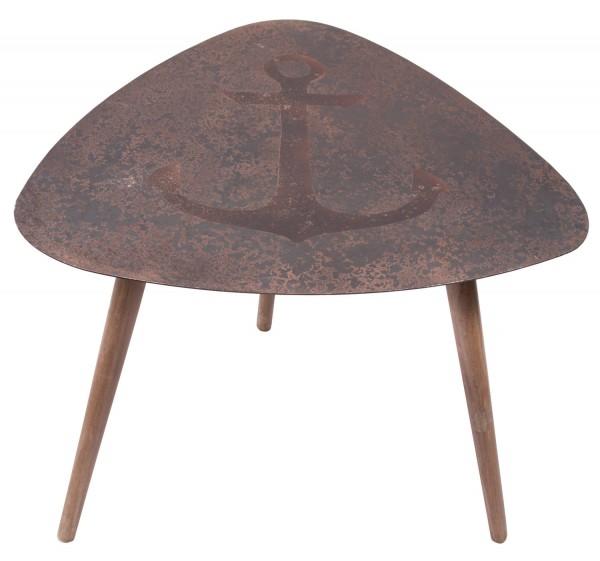 Tisch, Anker Groß