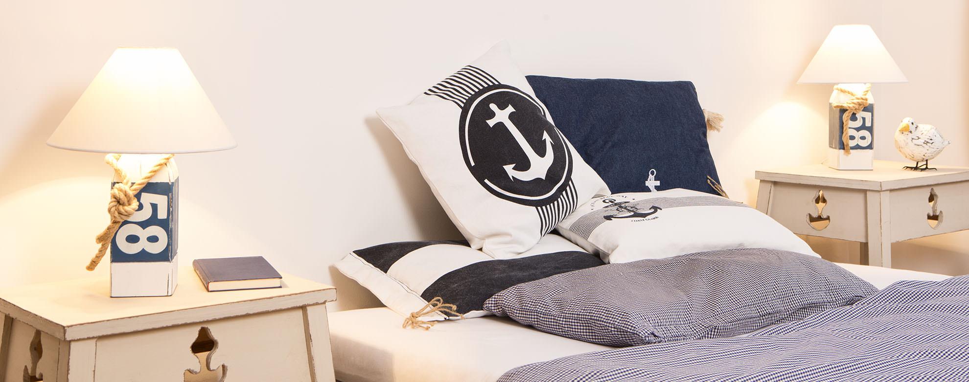 deko muscheln kaufen deko muscheln kaufen deko muscheln deko muscheln kaufen muschel deko deko. Black Bedroom Furniture Sets. Home Design Ideas