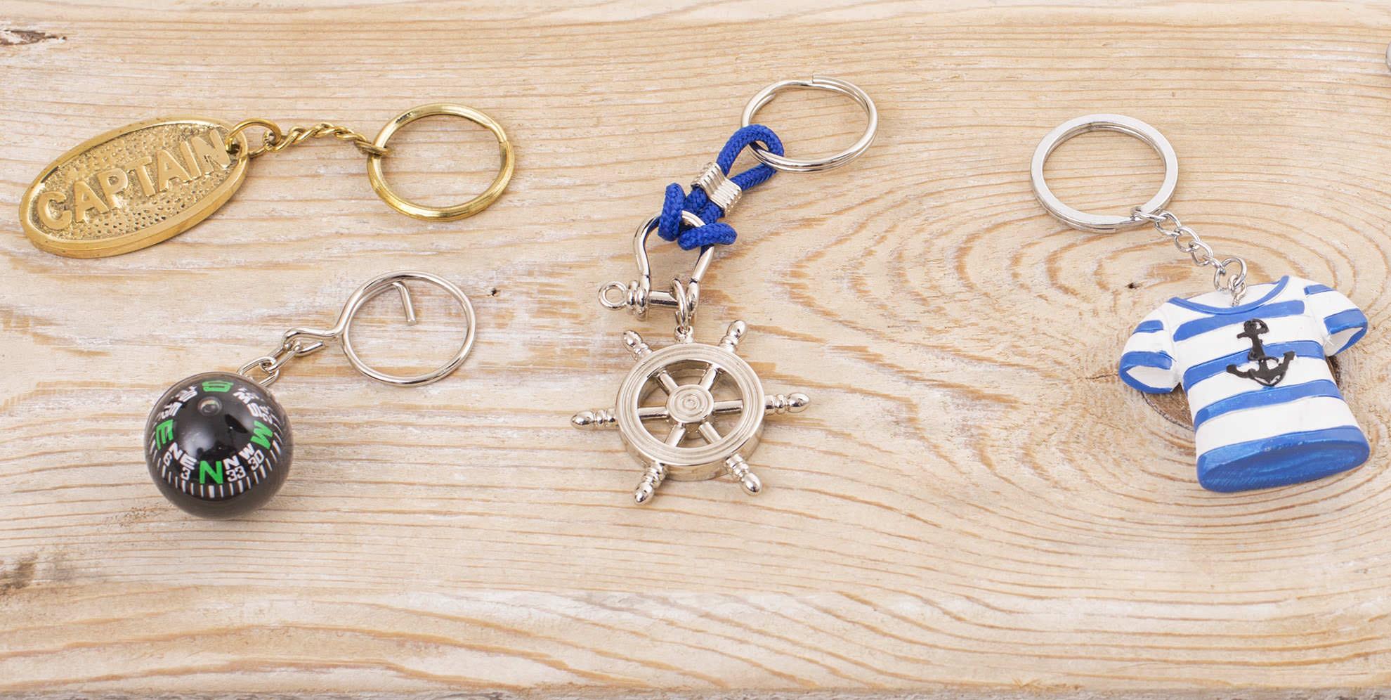 Schlüsselanhänger » online kaufen   mare-me   mare-me. Maritime ... c7b68a037e