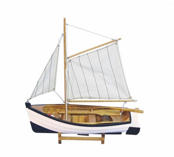 Fischerboot 32cm