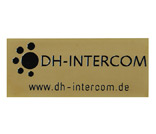 dh_intercom_01