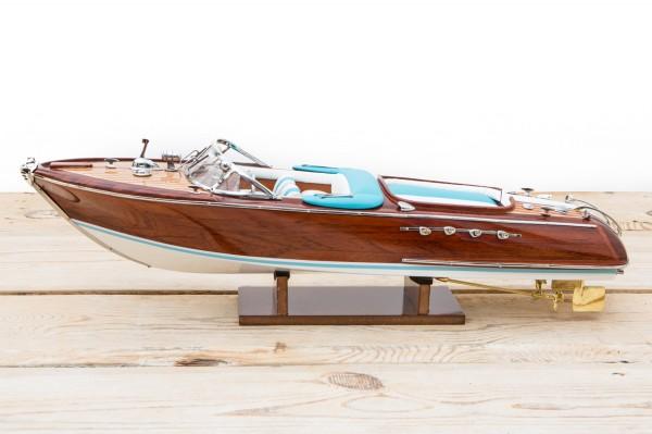 Modell Motorboot, 55cm
