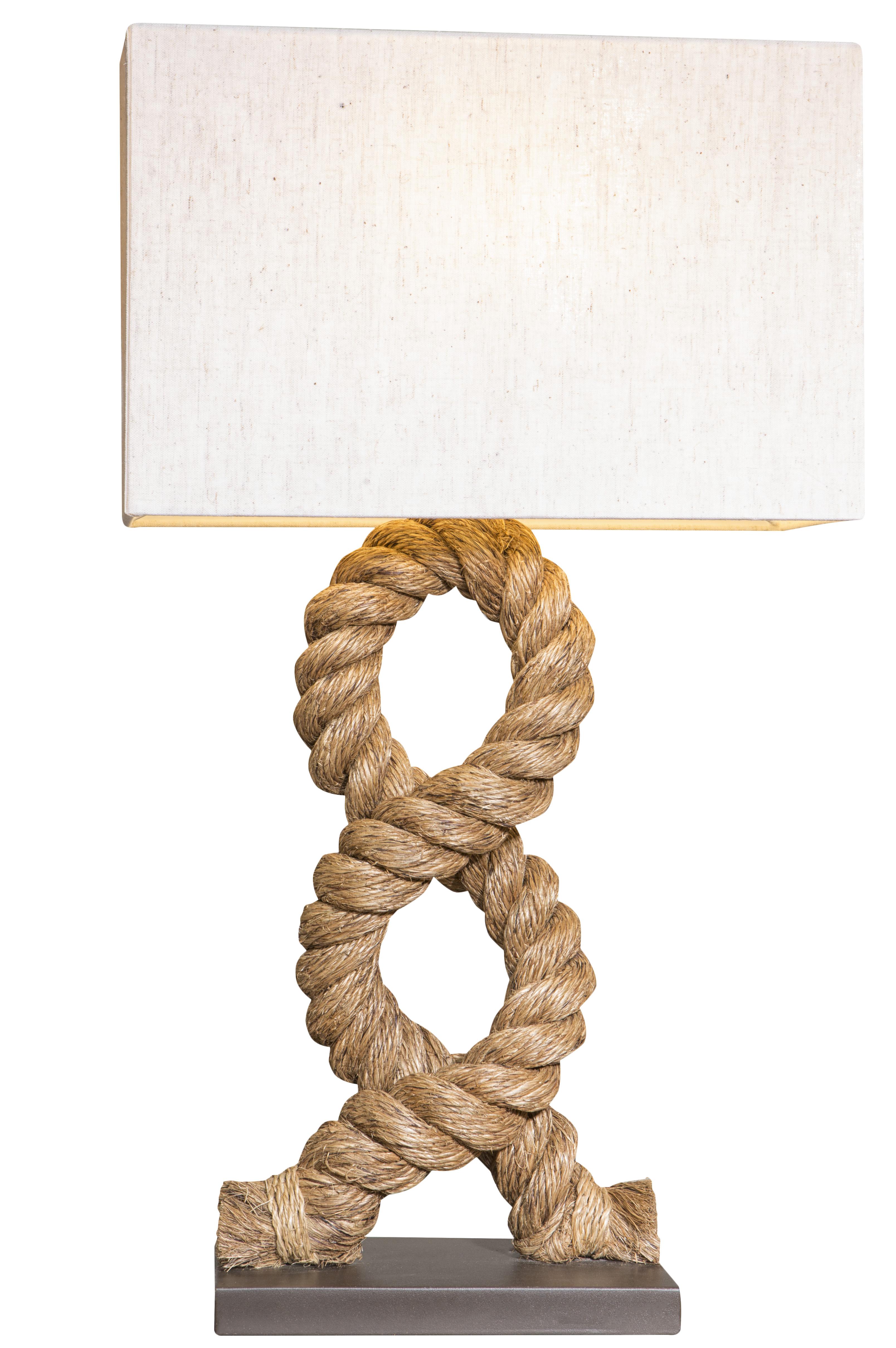 Taulampen jetzt bestellen ab 80 versandkostenfrei mare me maritime dekoration geschenke - Holzpaddel deko ...