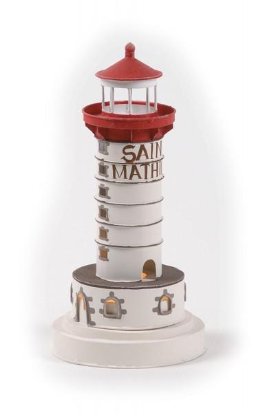 Leuchtturm Saint Mathieu klein