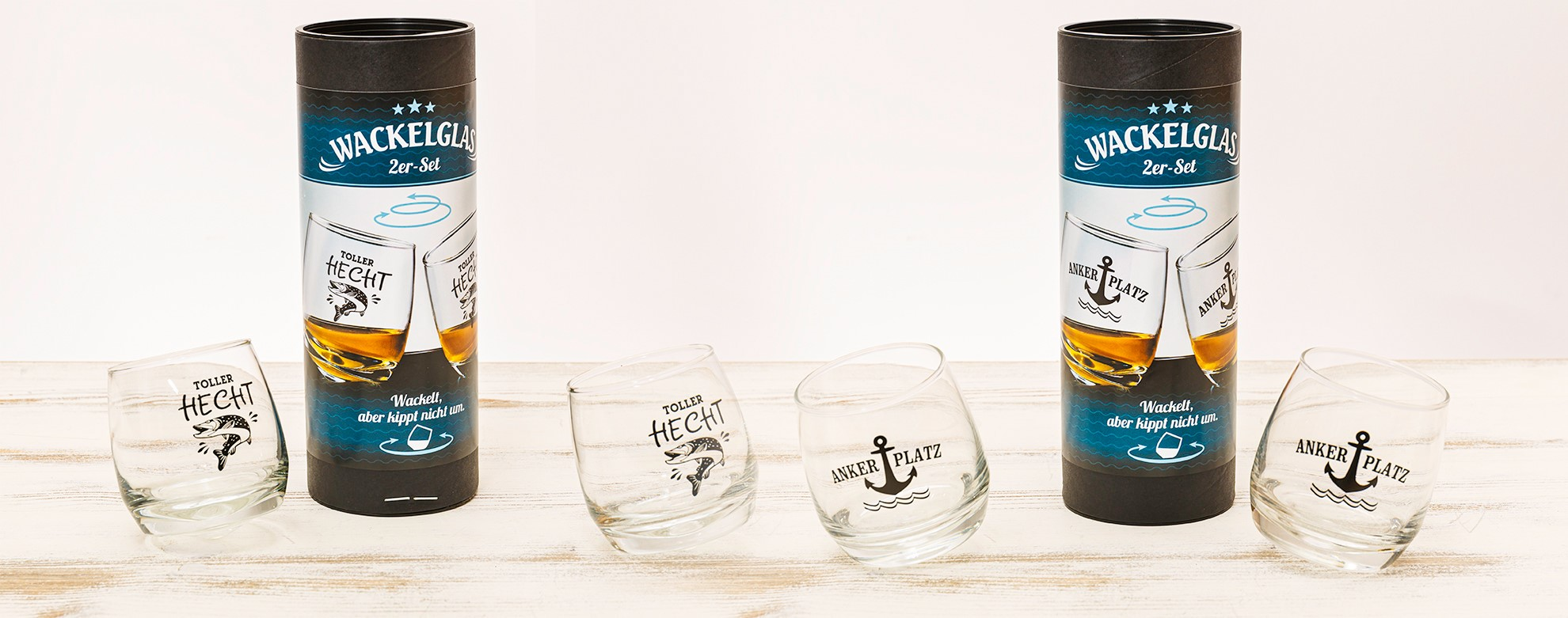 Für Seefahrer