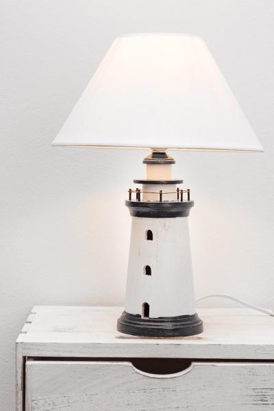Lampe Leuchtturm
