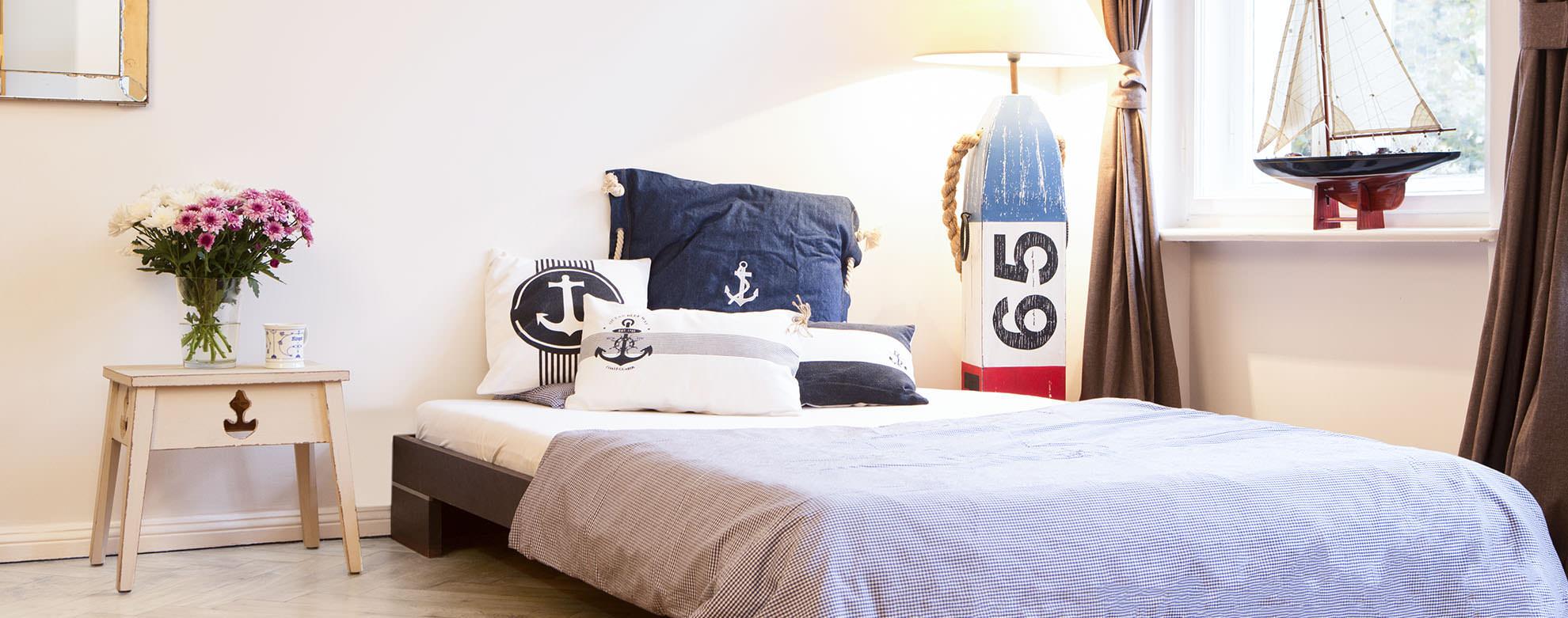 maritime m bel preiswert online bestellen mare me. Black Bedroom Furniture Sets. Home Design Ideas