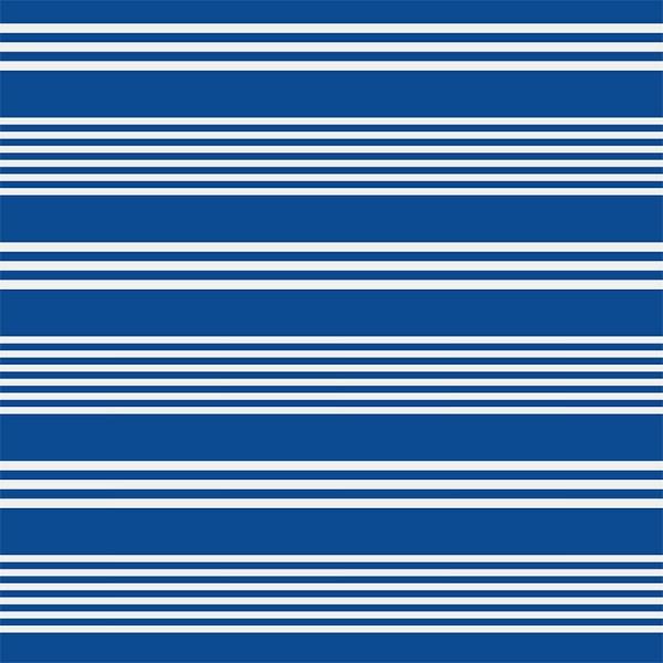 140x140 Tischdecke blau weiß gesteift bestellen   mare-me. Maritime ... 93af044d69