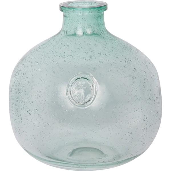 Glasballon Vase klein hier online kaufen und liefern lassen.   mare ... b29be04026