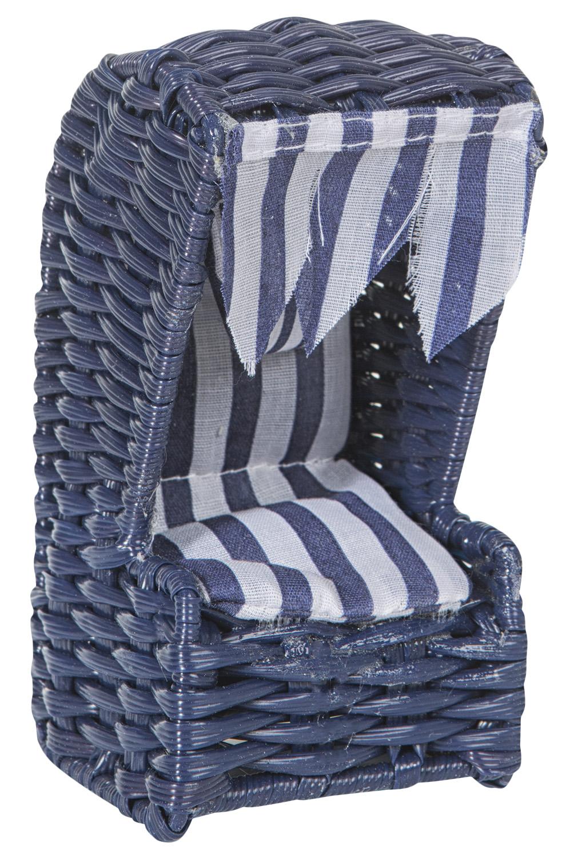 blaue strandk rbe online einkaufen mare me maritime dekoration geschenke. Black Bedroom Furniture Sets. Home Design Ideas