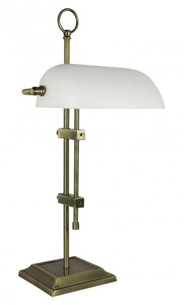 banker lampe antik wei bankerlampen maritime lampen. Black Bedroom Furniture Sets. Home Design Ideas
