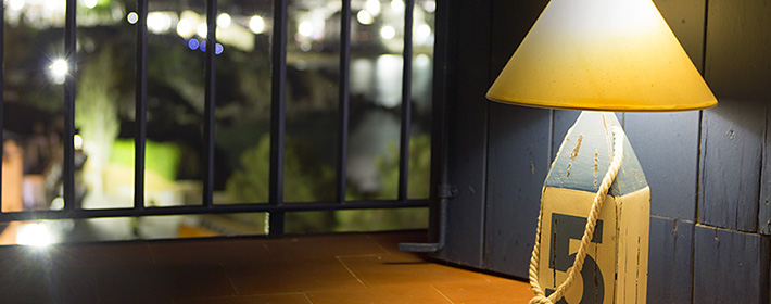 maritime lampen online bestellen bei mare me. Black Bedroom Furniture Sets. Home Design Ideas