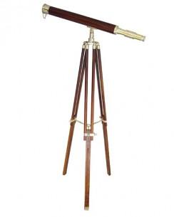 Standteleskop, 160cm