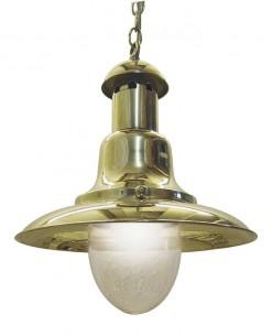 Hänge-Lampe, Fishermen